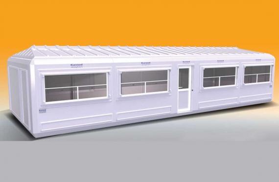 390x1100-cm-Edificio portatile