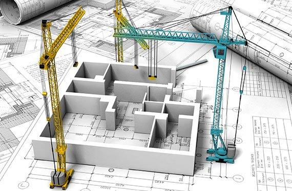 Caratteristiche tecniche degli edifici modulari