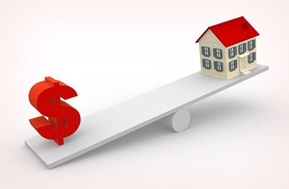 Prezzi di case prefabbricate