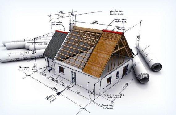 Specifiche di Casa modulari